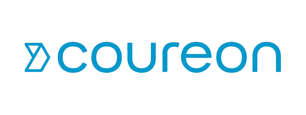 Internetmarke Partner: Coureon