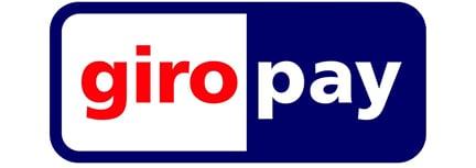 Privatkunden Deutsche Post Internetmarke